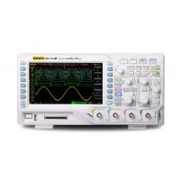 DS1054Z ;DS1054Z 示波器 说明书 普源