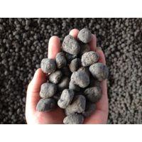 济南陶粒种类齐全价格低