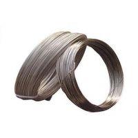 马鞍山YD1Cr13Ni4Mo轧辊耐磨堆焊焊丝 2Cr13耐磨堆焊药芯焊丝 3Cr13轧辊耐磨焊丝
