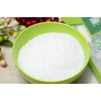 食品级低聚甘露糖生产厂家