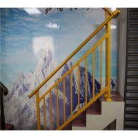 锌钢护栏厂_深圳锌钢护栏_聚力护栏(在线咨询)