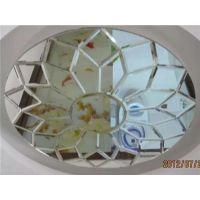 装饰玻璃,尊尚艺玻(图),装饰玻璃厂家