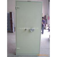 上海保密门价格,上海档案室保密门订购,专业生产设计