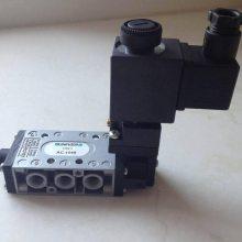 BE-3020R电磁阀,UNIVER电磁阀代理
