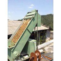 贵州养猪场用猪粪脱水机、低功耗高效率操作简单