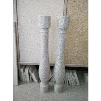 金奥石业-异形石材加工,各种线条加工(黄金麻、山东白麻、樱花红、芝麻灰、黄锈石)