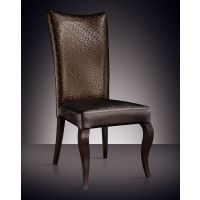 珠海酒店餐椅系列轩橼牌打磨顺滑无结疤金属餐椅系列