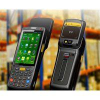 rfid超高频手持数据终端射频读写器、艾特姆、无线射频读写器