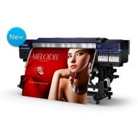 爱普生S80680打印机Epson SureColor S80680打印机户外写真机