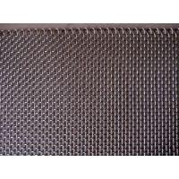 GFW1.0/0.25不锈钢丝网、不锈钢过滤网、金属丝网、方孔筛网、方孔丝网、滤网