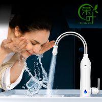 直饮净水器 家用直饮净水器 水龙头净水器 净水机 厨房过滤器