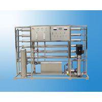 直饮净水设备|太原净水设备|泽赫水处理设备