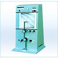 FA-WLP-205平均粒度测定仪,弗氏仪,弗氏超细筛(0.2-50μm)