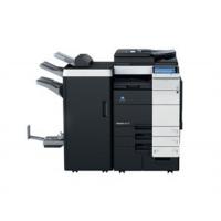 ADC366复印机,科颐办公(图),ADC366复印机租赁