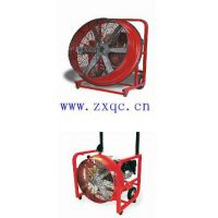 中西供应 超威汽油驱动正压通风机 型号:718G4-H库号:M199960