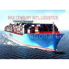 Professional quick from China to Germany ocean sea freight shipping services  FCL LCL