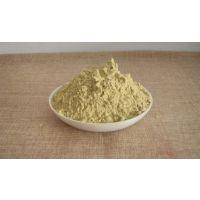 纯天然 熟绿豆粉 超微粉粹 山东戴特粮食原料