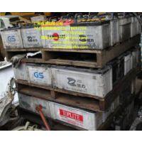 广州高价电池_废旧电池回收的价格