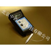 光谱仪 型号:HC14-WGD-8A库号:M2016