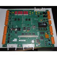 供应CPU40 KM773380G04巨人通力电梯配件主板