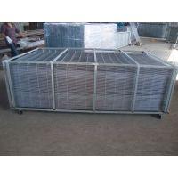 安合盛厂家生产加工 不锈钢电焊网耐腐蚀性好