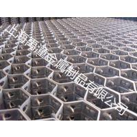 龟甲网、304h龟甲网、上海龟甲网厂、龟甲网现货供应