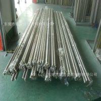 供应高精密研磨棒优惠价格 进口4J29铁镍钴合金棒 圆棒 厂家