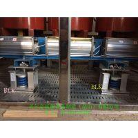 贝尔金江苏变压器防震垫供应,MA型变压器弹簧减震器