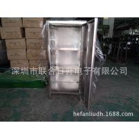 供应不锈钢小柜子 不锈钢储物柜 不锈钢工具柜 可定制