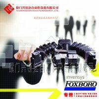 供应3BHB002916R0101控制模块