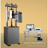RDL系列高温蠕变松弛试验 济南东方试验仪器有限公司