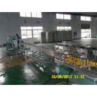 供应恭乐GLS150橡胶促进剂母料造粒机
