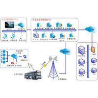 闵行区网络综合布线公司,闵行区安装监控摄像头,机房建设,电话交换机安装设置