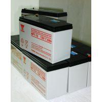 汤浅蓄电池NP180-12报价 12V180Ah原装汤浅铅酸免维护蓄电池