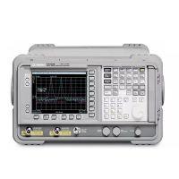 Agilent E4404B频谱分析仪 二手销售租赁
