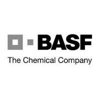 巴斯夫颜料 BASF红外线反射颜料 K0095