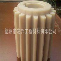 齿轮塑料齿轮加工尼龙行星齿轮注塑齿轮来图定做厂家批发河北上海