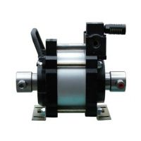 液压站动力源用高压泵 气动液压泵