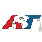 美国AST5300 - 防爆差压变送器