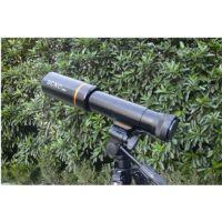 林格曼数码测烟望远镜 型号:S93/SC8010库号:M402167