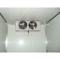御诺重庆冷库设计安全节能型小型中型冷藏库安装服务