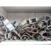 天津异型管厂家-异型管-异型管