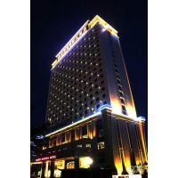 内蒙古无线餐饮管理软件 酒店广播系统价格合理