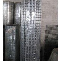 热镀锌电焊网与电镀锌电焊网的区别