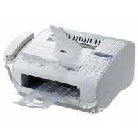 惠普 三星 兄弟打印机一体机上门加墨,济南维修打印机,硒鼓如何加碳粉