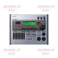 德国Roland检测系统 SH42G-F90
