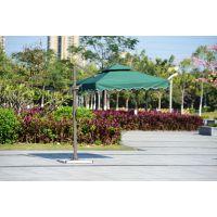 舒纳和 广州沙滩伞厂家 铝合金直杆沙滩伞