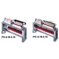 DME标准热流道接线盒 DME热流道连接器插头插座 DME电源插头感温线插头插座