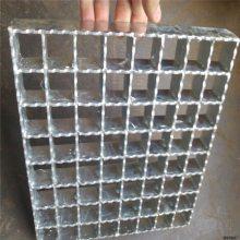 【玻璃钢格板|锯齿钢格板|麻花钢钢格板】厂家及价格