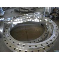 碳钢大口径对焊法兰厂家
